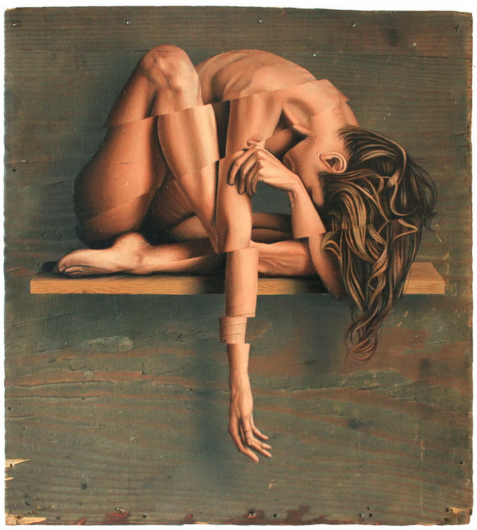 James Bullough04.jpg