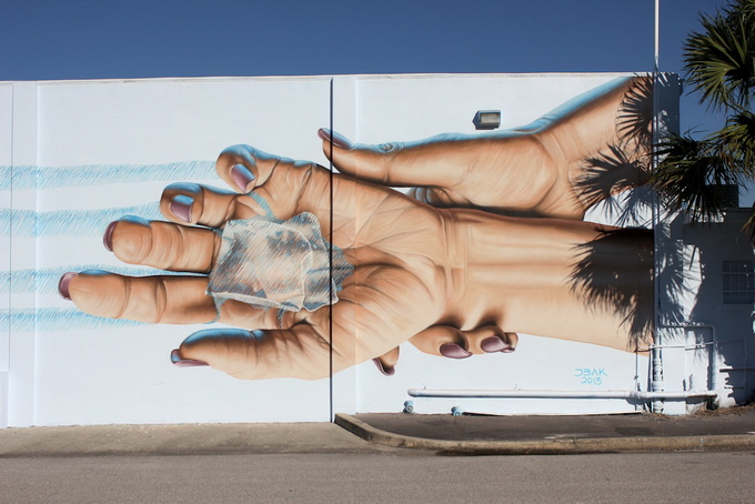 James Bullough10.jpg