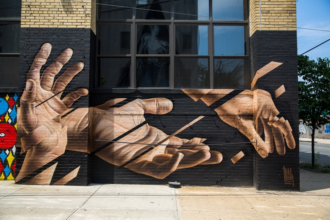 James Bullough13.jpg