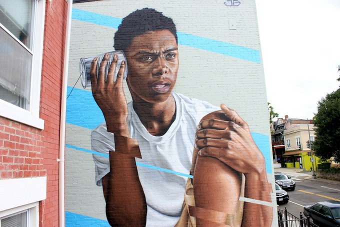 James Bullough15.jpg