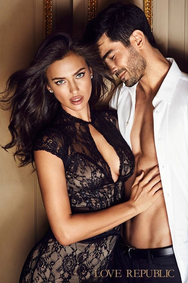 Irina-Shayk-Love-Republic01-800x1444.jpg