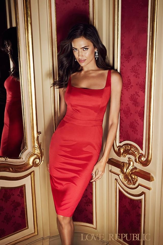 Irina-Shayk-Love-Republic03-800x1444.jpg