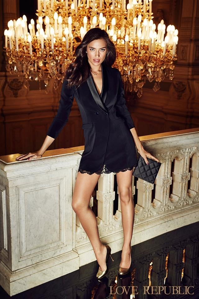 Irina-Shayk-Love-Republic04-800x1444.jpg