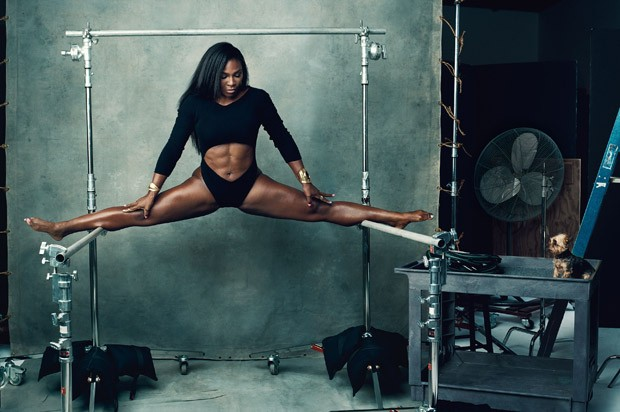 Serena-Williams-New-York-Magazine-Norman-Jean-Roy-02-620x412.jpg