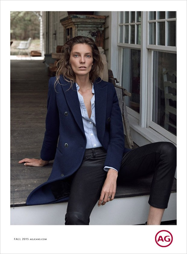 Daria-Werbowy-AG-Jeans-Fall-Winter-2015-01-620x843.jpg