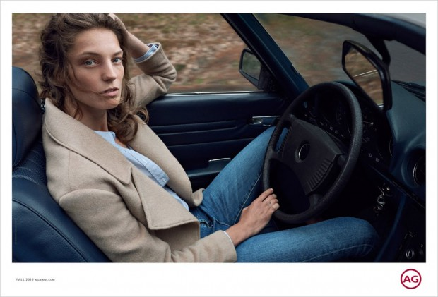 Daria-Werbowy-AG-Jeans-Fall-Winter-2015-02-620x421.jpg