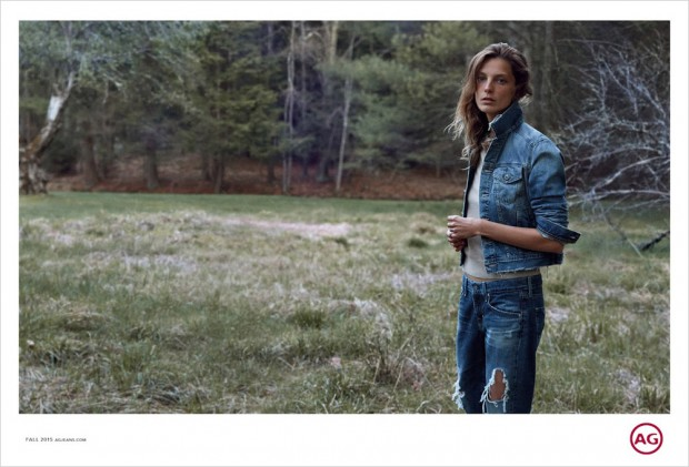 Daria-Werbowy-AG-Jeans-Fall-Winter-2015-04-620x421.jpg