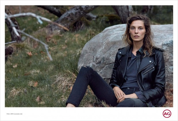Daria-Werbowy-AG-Jeans-Fall-Winter-2015-05-620x421.jpg