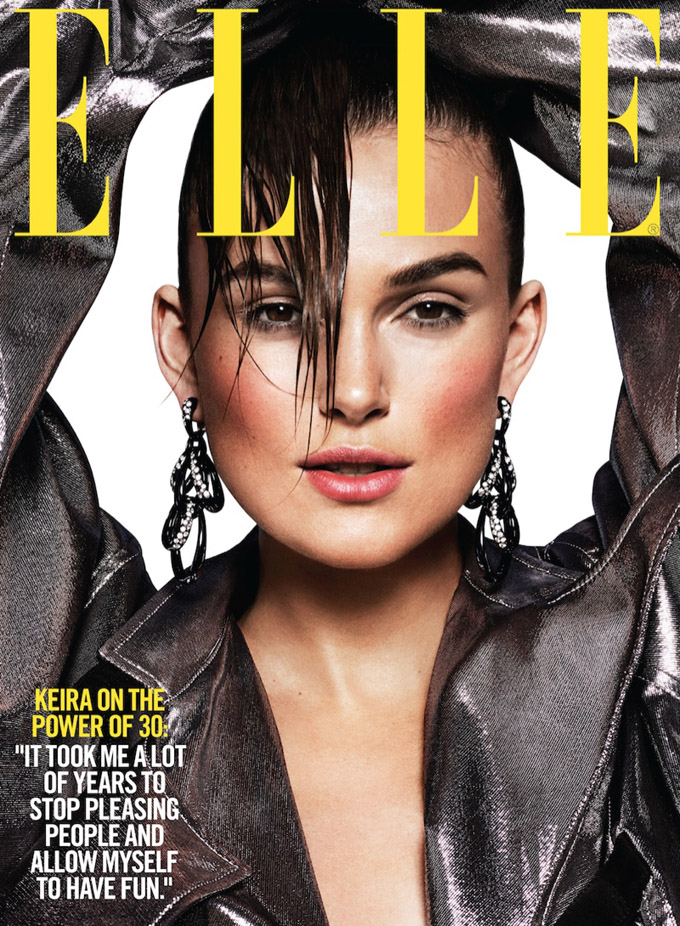 Keira-Knightley-ELLE-September-2015-Cover-Photoshoot02.jpg