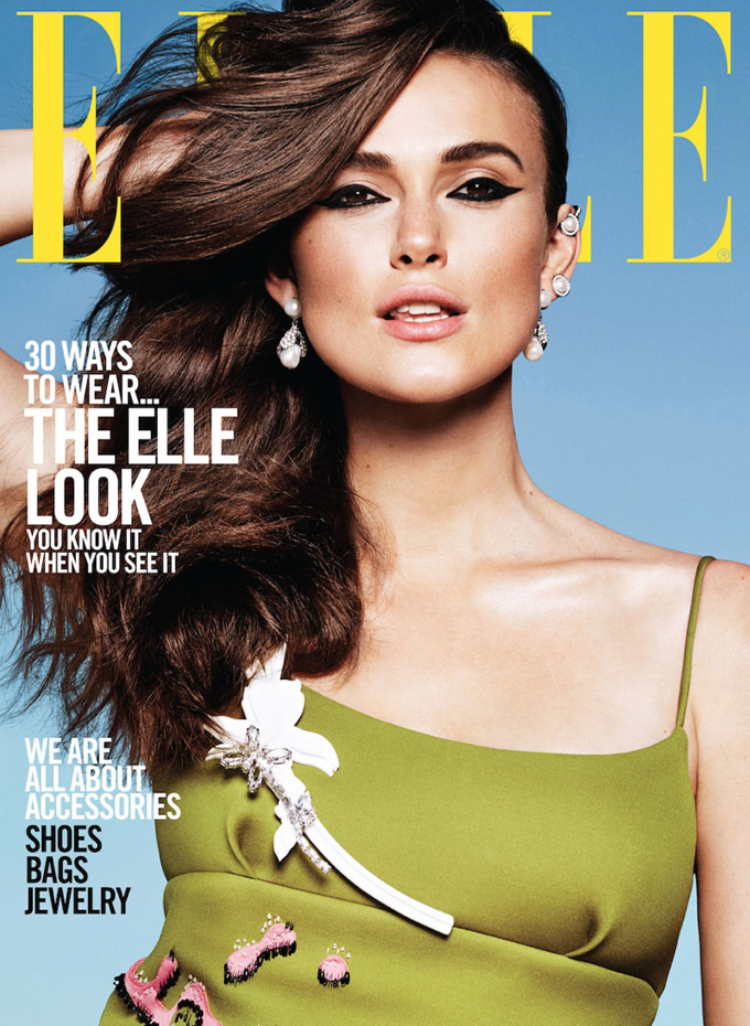Keira-Knightley-ELLE-September-2015-Cover-Photoshoot03.jpg