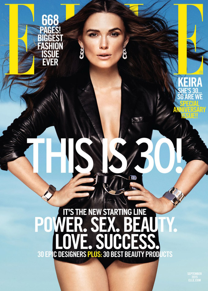 Keira-Knightley-ELLE-September-2015-Cover-Photoshoot04.jpg