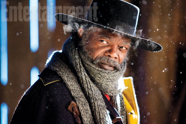 kinopoisk_ru-The-Hateful-Eight-2584849.jpg