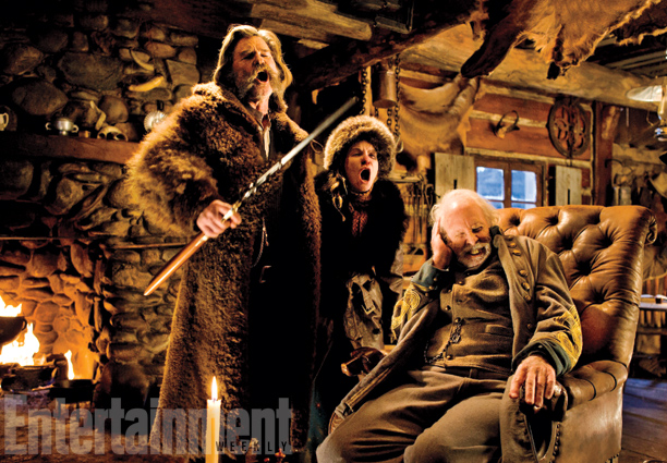 kinopoisk_ru-The-Hateful-Eight-2611547.jpg