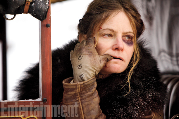 kinopoisk_ru-The-Hateful-Eight-2611548.jpg