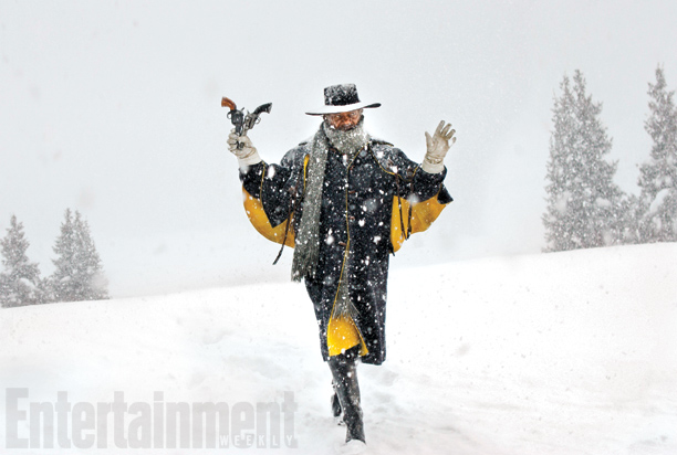 kinopoisk_ru-The-Hateful-Eight-2611549.jpg