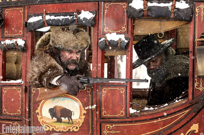 kinopoisk_ru-The-Hateful-Eight-2611553.jpg