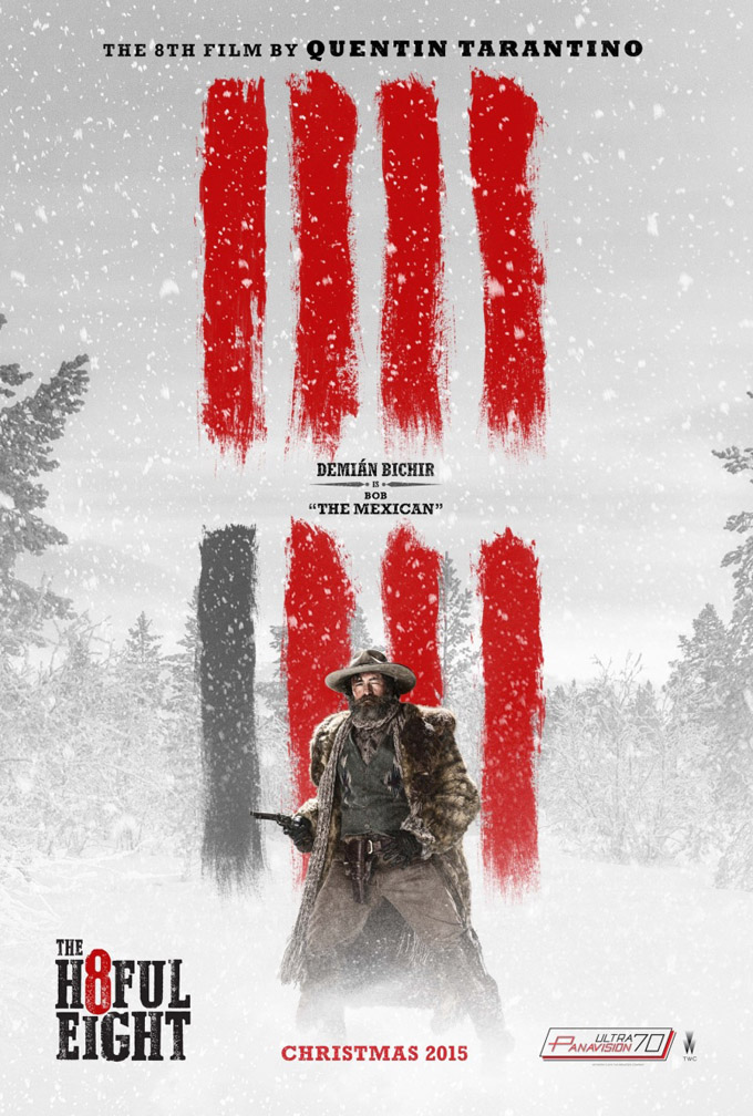 kinopoisk_ru-The-Hateful-Eight-2630637.jpg