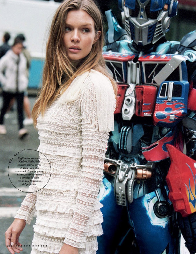 Josephine-Skriver-Elle-Italy-September-2015-Cover-Photoshoot06.jpg