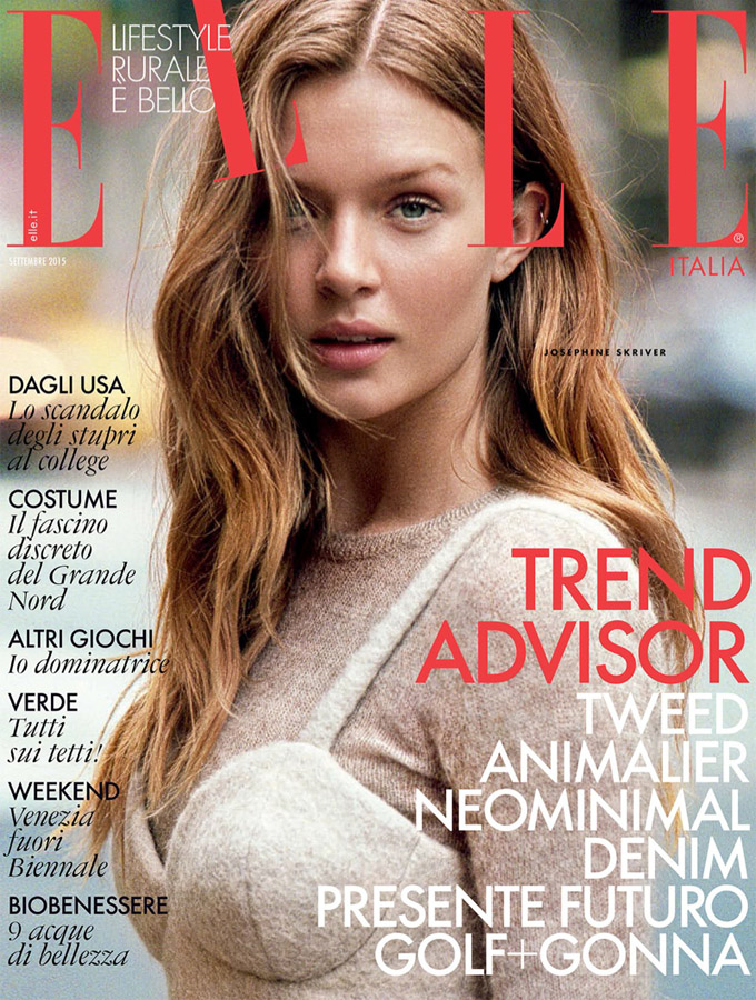 Josephine-Skriver-Elle-Italy-September-2015-Cover-Photoshoot13.jpg