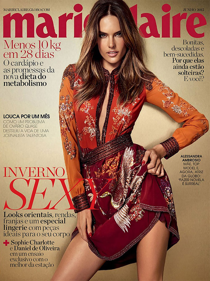 Alessandra-Ambrosio-Marie-Claire-Brazil-June-2015-Cover-Photoshoot01.jpg