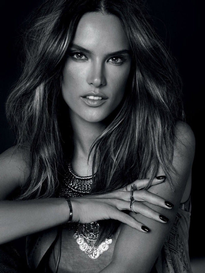 Alessandra-Ambrosio-Marie-Claire-Brazil-June-2015-Cover-Photoshoot03.jpg