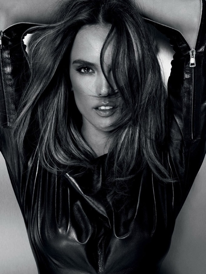 Alessandra-Ambrosio-Marie-Claire-Brazil-June-2015-Cover-Photoshoot04.jpg