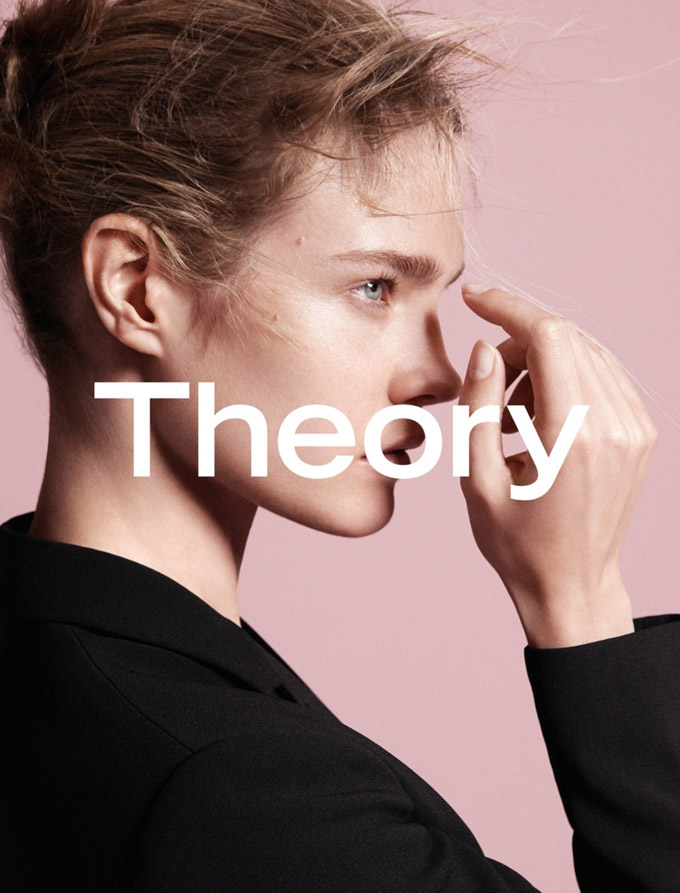 Theory-Fall-Winter-2015-Ad-Campaign01.jpg