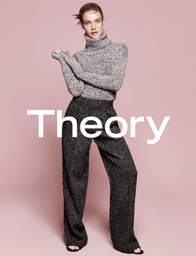 Theory-Fall-Winter-2015-Ad-Campaign03.jpg