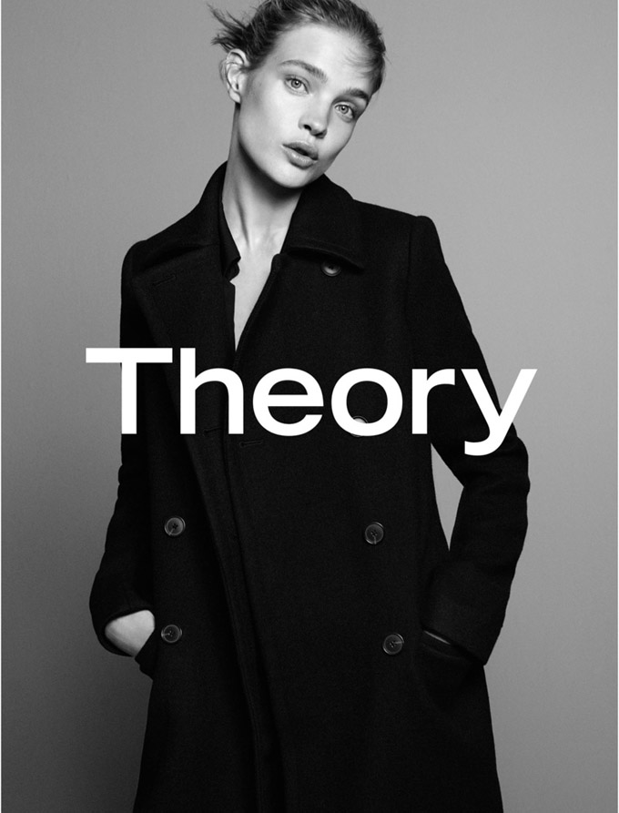 Theory-Fall-Winter-2015-Ad-Campaign04.jpg