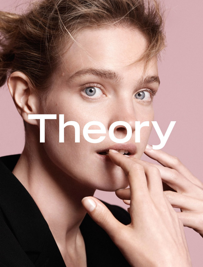 Theory-Fall-Winter-2015-Ad-Campaign05.jpg