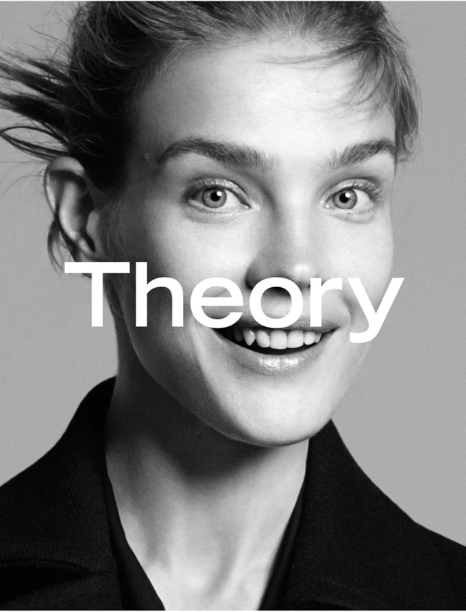 Theory-Fall-Winter-2015-Ad-Campaign06.jpg