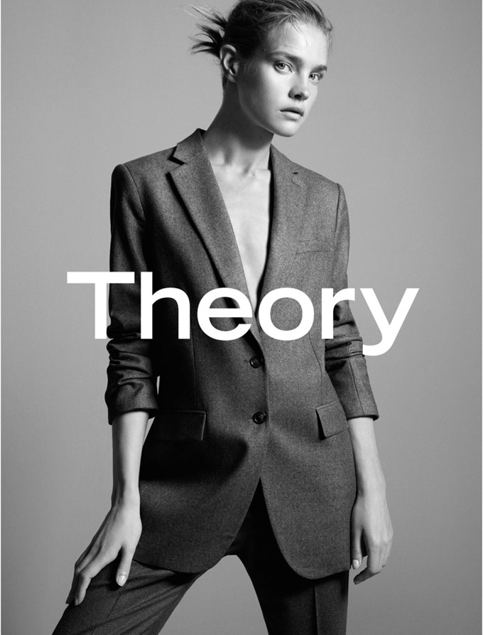 Theory-Fall-Winter-2015-Ad-Campaign07.jpg
