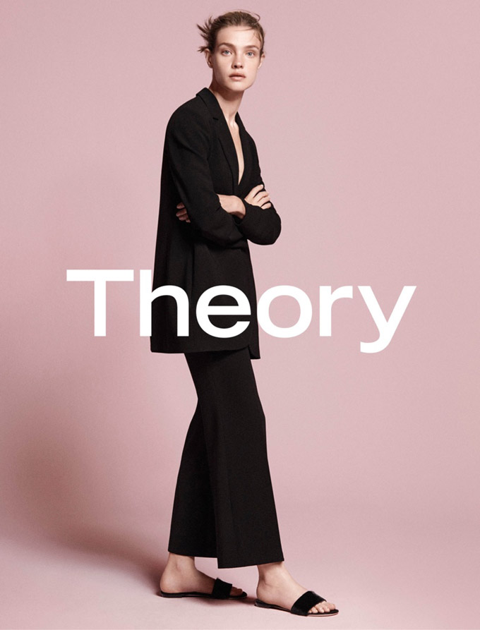 Theory-Fall-Winter-2015-Ad-Campaign08.jpg