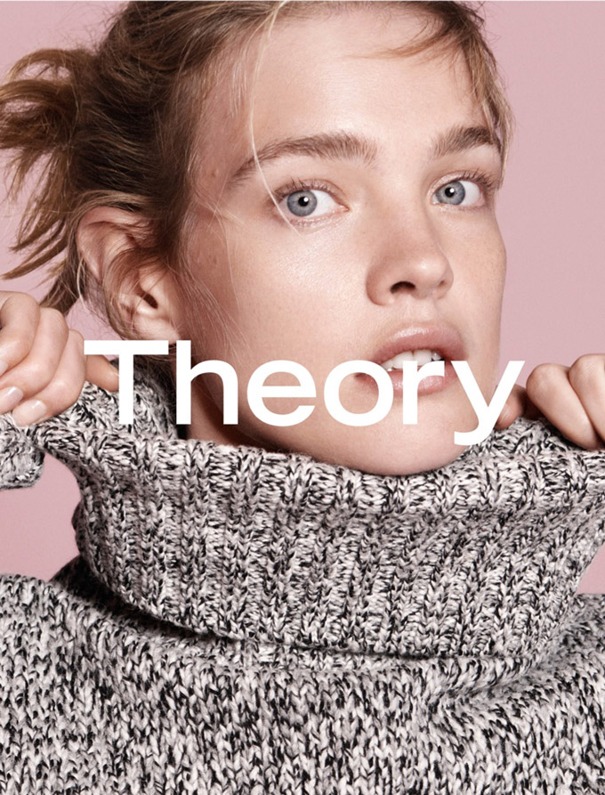 Theory-Fall-Winter-2015-Ad-Campaign10.jpg