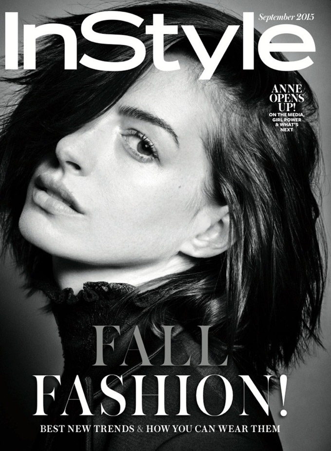 Anne-Hathaway-InStyle-September-2015-Cover-Photoshoot01.jpg