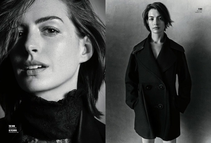 Anne-Hathaway-InStyle-September-2015-Cover-Photoshoot04.jpg