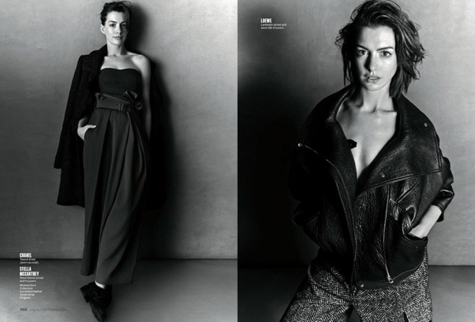 Anne-Hathaway-InStyle-September-2015-Cover-Photoshoot05.jpg