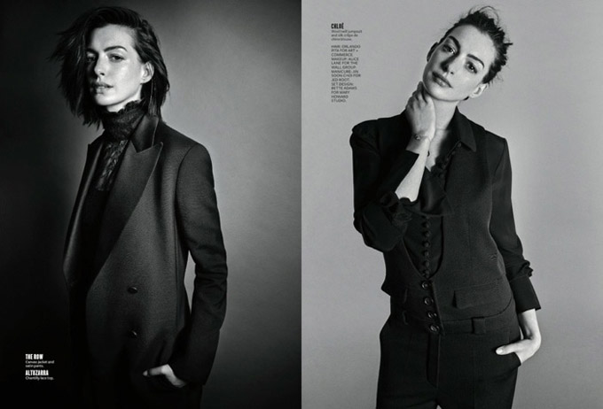 Anne-Hathaway-InStyle-September-2015-Cover-Photoshoot06.jpg