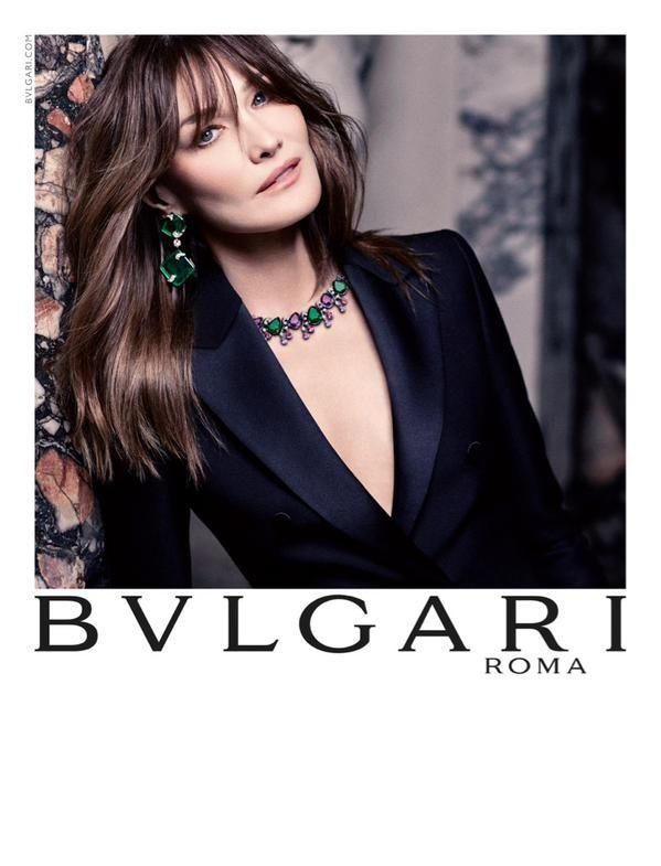 Carla-Bruni-Bulgari-Fall-Winter-2015-Ad-Campaign01.jpg