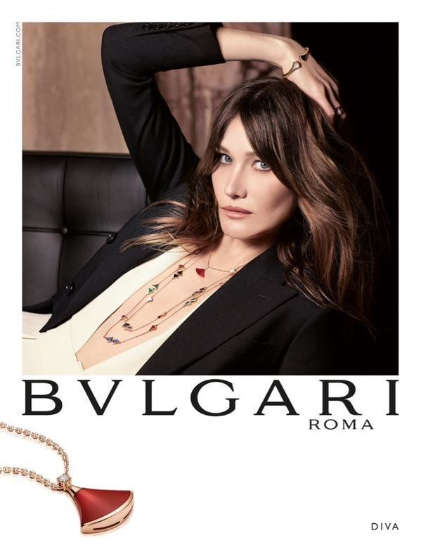 Carla-Bruni-Bulgari-Fall-Winter-2015-Ad-Campaign02.jpg