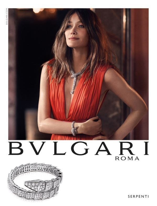 Carla-Bruni-Bulgari-Fall-Winter-2015-Ad-Campaign03.jpg