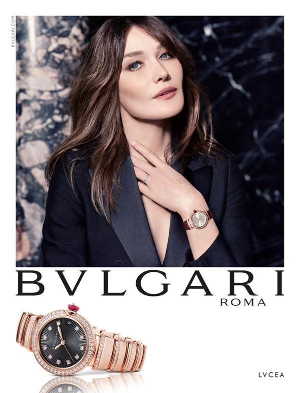 Carla-Bruni-Bulgari-Fall-Winter-2015-Ad-Campaign04.jpg
