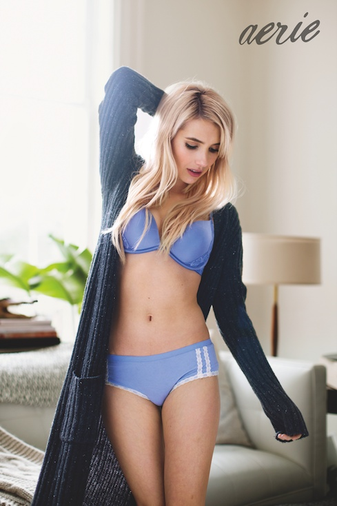 Emma-Roberts-Aerie-Underwear-Unretouched-Fall-2015-Campaign04.jpg