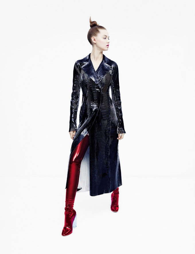 Neiman-Marcus-Art-of-Fashion-Fall-2015-Campaign02.jpg