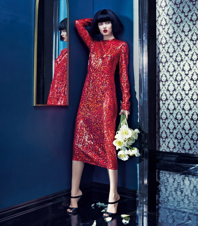 Neiman-Marcus-Art-of-Fashion-Fall-2015-Campaign03.jpg