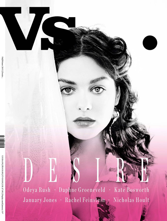 Odeya-Rush-Vs-Magazine-Fall-Winter-2015-Cover.jpg