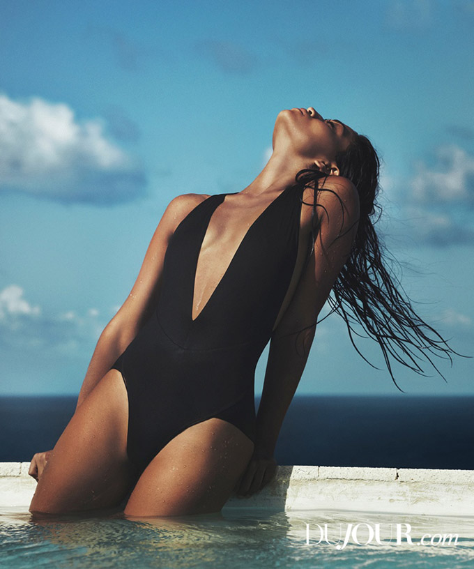 Shanina-Shaik-Swimsuits-DuJour-2015-Editorial02.jpg