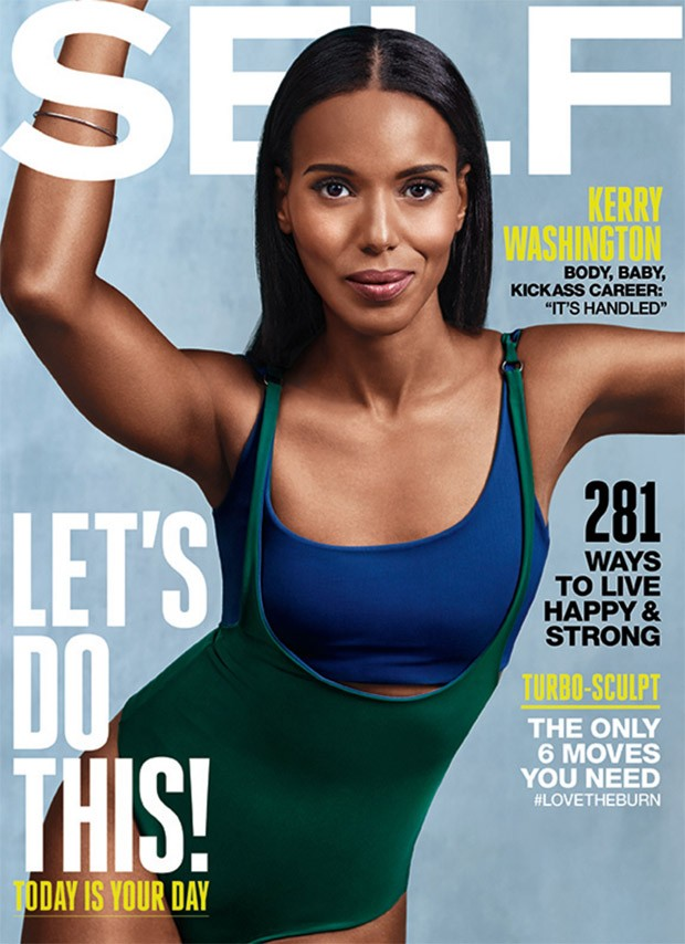 Kerry-Washington-Self-Magazine-Bjarne-Jonasson-01-620x854.jpg