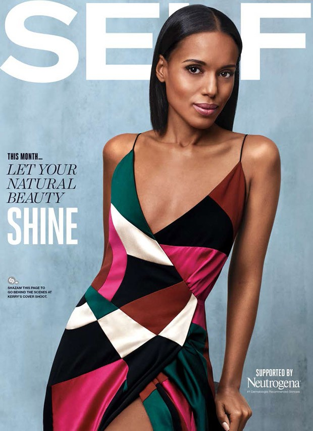 Kerry-Washington-Self-Magazine-Bjarne-Jonasson-02-620x853.jpg