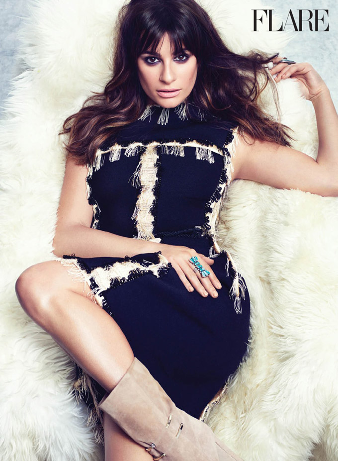 Lea-Michele-Flare-Magazine-October-2015-Cover-Photoshoot03.jpg